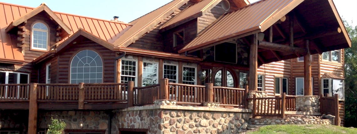 applewood log homes rh applewoodloghomes com